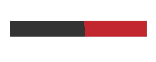 logo-humanmade
