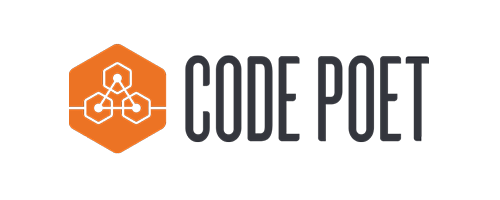logo-codepoet
