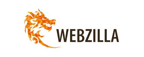 logo-webzilla