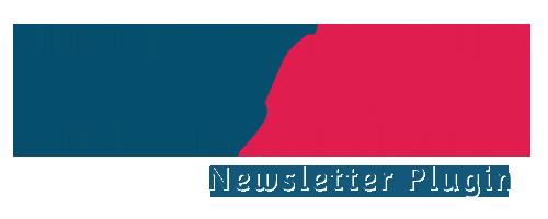MailPoet-WordCamp-logo