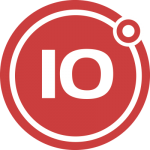 10 Degrees