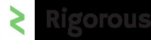Rigorous