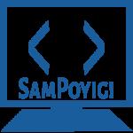 SamPoyigi