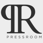 PressRoom