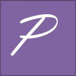 Proudman Development