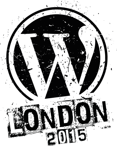 wordcamp-london-logo-2015