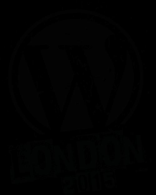 wordcamp-london-logo-2015
