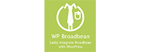 WP Broadbean
