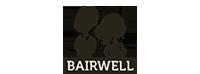 bairwell