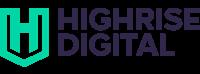 highrise-digital