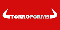 torro-forms Awesome UG logo