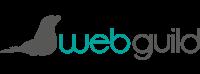 webguild