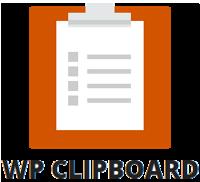 wp-clipboard-logo